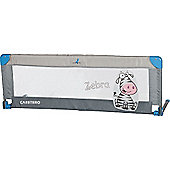 Caretero Bed Guard (Safari Grey)