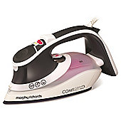Morphy Richards 301018 steam Iron