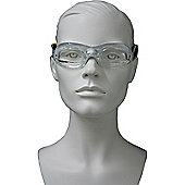 Eyeline Pacer Eyeguard