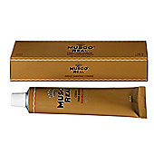 Musgo Real Shaving Cream Spiced Citrus Tube 100ml