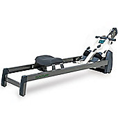 Tunturi Classic Row 3.0 Rowing Machine