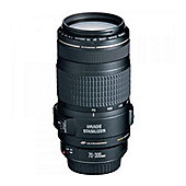 Canon 0345B003AA 70-300mm f/4-5.6 IS USM Telephoto Zoom Lens