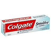Colgate Sensitive Enamel Protect Toothpaste 75Ml.