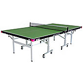 Butterfly DX22 Indoor Table Tennis Table