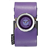 Betty Barclay One more Time Ladies Leather Watch BB224.00.346.929