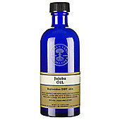Neals Yard Remedies Jojoba Oil Saorg 100ml Oil