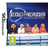 EGGHEADS (NDS)
