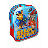Character Paw Patrol 'Lenticular' Backpack