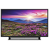 Toshiba 40L1533 Full HD 40 Inch LED TV with Freeview