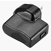 BBB BLS-92UK - PowerConverter USB Charger