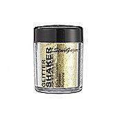 Stargazer - Glitter Shaker - Gold