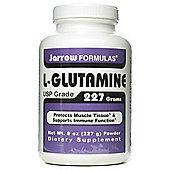 Jarrow Glutamine 227g Powder