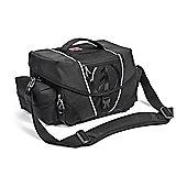 Tamrac STRATUS 8 Bag in Black (T0610)