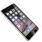 OtterBox Alpha Glass Screen Protector for Apple iPhone 6