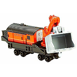 Thomas and Friends Take-n-play Marion Engine