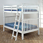 Amani Malvern Bunk Bed