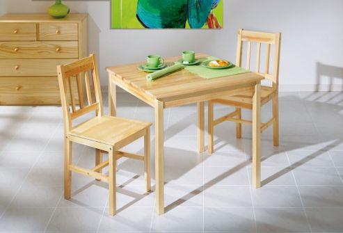 Interlink Carina Dining Set