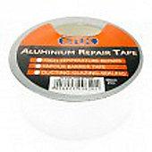 Aluminium Foil Tape 50mm x 25m
