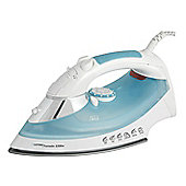 Home Essence Tornado Steam Iron
