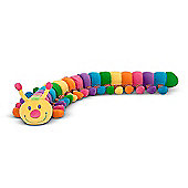 Melissa and Doug Longfellow Caterpillar
