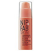 Nip+Fab Dragons Blood Fix Serum