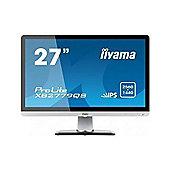iiyama Prolite XB2779QS-S 27 AH-IPS Professional Widescreen LED Monitor