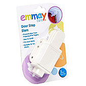 Emmay Care Safety Door Stop Slam