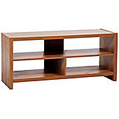 Core Products Madison Walnut TV Stand