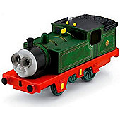 Fisher Price Thomas & Friends Trackmaster Motorised Engine - Whiff