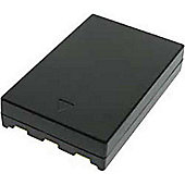 Canon NB-1LH Equivalent Digital Camera Battery by Inov8