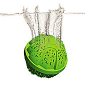 Wellos O2-ion Environmentally Friendly Laundry Wash Ball