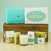 Luxury Treat Gift Set