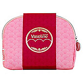 Vaseline Make Up Bag Collection