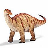 Schleich Apatosaurus Figure