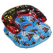 Avengers Inflatable Chair