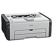 Ricoh SP-201N Mono Laser Printer