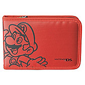 Super Mario Universal Folio Case