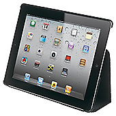 Gear 4 Ipad 3 Cover Stand
