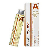 Organic Argan Oil (100ml Oil)