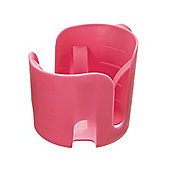Mothercare mGo Cup Holder