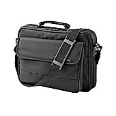 Trust BG3650p  174 inch Notebook Carry Bag Black