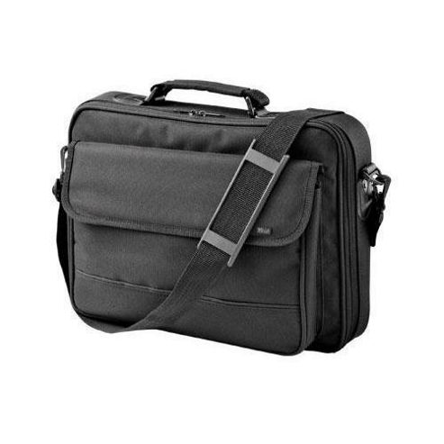 Trust BG3650p 174 inch Notebook Carry Bag Black