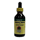 Natures Answer Ginseng Root 60ml Liquid
