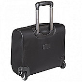 Techair Business Trolley with Lateral Protection for 15.6 inch Laptops