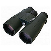 Barr and Stroud Savannah 8x56 Binoculars