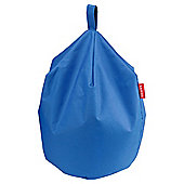 Kaikoo Bean Bag Blue