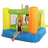 Smoby Jump and Bounce Castle