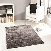 Grande Vista Grey Mix 160x230 cm Rug