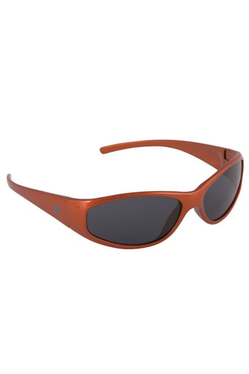 Boy's Nemo Sunglasses