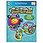 LeapFrog Tag Book Smart Guide To Preschool